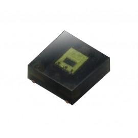 ALS-PDIC17-77B/TR8
