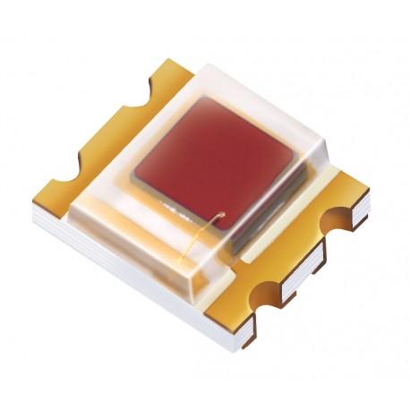 CLS15-22C/L213R/TR8