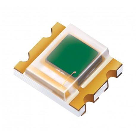 CLS15-22C/L213G/TR8
