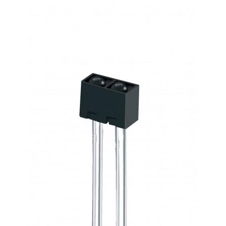 ITR9909
