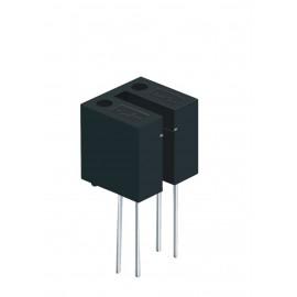 ITR8010