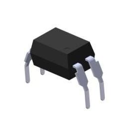 EL814M(A)