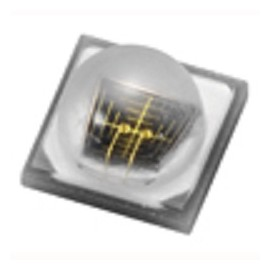 HIR-C19D-1N90/L558-P03/TR