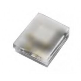 ELUA2016OGB-P9000Q53040020-VA1M