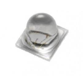 ELUA3535OG5-P6070U13040500-VD1M