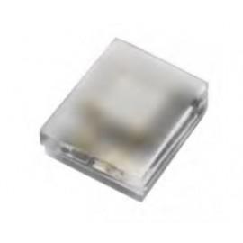 ELUA2016OGB-P8090Q53038020-VA1M