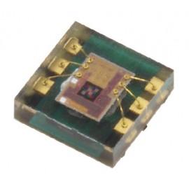 CLS-16D24-44-DF8/TR8