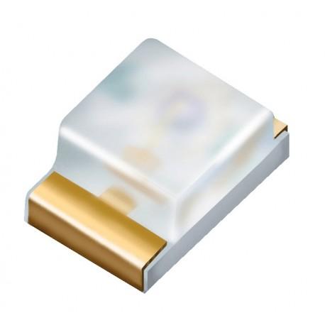 17-215B-R6SC-A0R1S2B0E-3T-AM