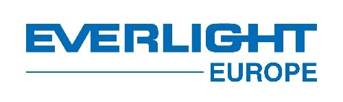 Everlight Europe GmbH